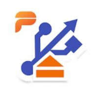 Paragon exFAT/NTFS for USB (App โอนจากมือถือไฟล์ใส่ USB แบบง่ายๆ)