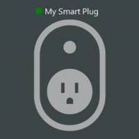 Smart Plug Monitor (โปรแกรมควบคุมปลั๊กไฟ TP-Link HS110 ผ่าน PC ฟรี)