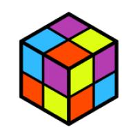 LaunchBox (โปรแกรม LaunchBox รวมเกมส์ จัดการเกมส์ รันเกมส์บน PC ฟรี)