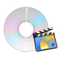 Video Rotator (โปรแกรม Video Rotator แก้ไขวีดีโอ หมุนวีดีโอ ฟรี)