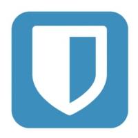 BitWarden (โปรแกรมบันทึก Password ช่วยจำรหัสผ่าน กันลืม ปลอดภัย ใช้ฟรี)