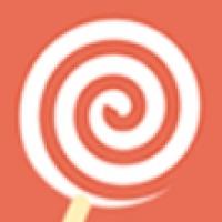 PDF Candy (โปรแกรมออนไลน์ จัดการไฟล์ PDF ครบวงจร มีภาษาไทย ใช้ฟรี)