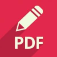 Icecream PDF Editor (โปรแกรมแก้ไขไฟล์ PDF หน้าตาสวยงาม ใช้ง่ายและฟรี)
