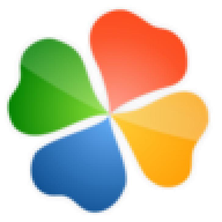 PlayOnLinux (โปรแกรมเปิดโปรแกรม เกมส์ แอป ของ Windows บน Linux ฟรี)