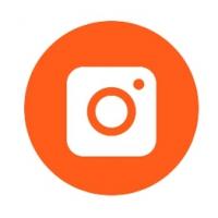 4K Stogram (โปรแกรมช่วยโหลดรูปภาพ วีดีโอ สถานที่ จาก Instagram ฟรี)