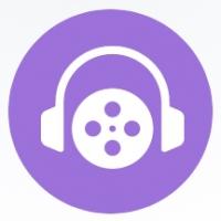4K Video to MP3 (โปรแกรมแยกเสียง MP3 ออกจาก Video ฟรี)