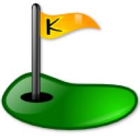 vLGolf (โปรแกรม vLGolf บริหารจัดการเก็บค่าบริการสนามกอล์ฟ ฟรี)