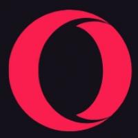 Opera GX (เกมมิ่งเบราว์เซอร์ Opera GX เบราว์เซอร์สุดล้ำของคนเล่นเกมส์)