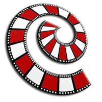 VIDEORECOVERY Standard 2019 (โปรแกรมกู้ไฟล์วีดีโอบน PC)