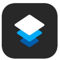 GoPro MAX Exporter (โปรแกรมแปลงไฟล์ 360 องศา สำหรับ GoPro MAX)