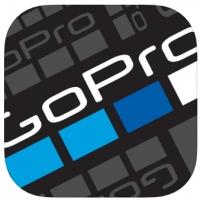 GoPro FX Reframe (ปลั๊กอิน ปรับมุมกล้องไฟล์ 360 บน Premiere Pro และ After Effects)
