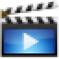 ChrisPC Free Video Converter (โปรแกรมแปลงไฟล์วีดีโอ ฟรี)