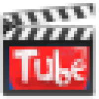 ChrisPC Free VideoTube Downloader (โปรแกรมโหลดวีดีโอ YouTube ฟรี)