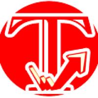 TAWANASP (โปรแกรมชิปปิ้ง Online ใช้ง่าย ผ่านเว็บ)