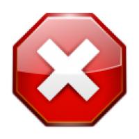 KillProcess (โปรแกรม KillProcess บังคับปิดโปรแกรมที่ไม่สามารถปิดได้)