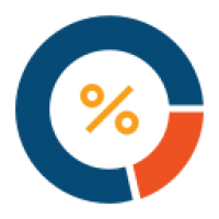 VAT System (โปรแกรมบันทึกแบบยื่นภาษีมูลค่าเพิ่ม ใช้ยื่นจริงได้)