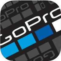 GoPro (App กล้องแอคชั่นแคม GoPro ทุกรุ่น)