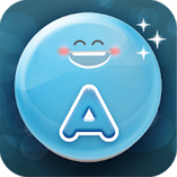 Air4u On PC (โปรแกรมเช็คค่าฝุ่น PM 2.5 และคุณภาพอากาศ บน PC ฟรี)