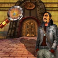 Infinite Ancient Doors Escape (เกมส์ฝึกสมอง ประลองปัญญา ไปกับซากอายธรรมโบราณ)