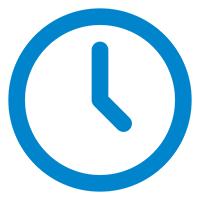 Alarm Clock School (App ตั้งเวลานาฬิกา ออดโรงเรียน)