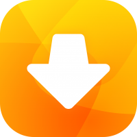 iFun Downloader (App ช่วยโหลดวิดีโอสำหรับมือถือ Android)