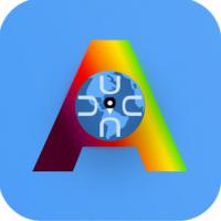 Air4U (App ตรวจสอบคุณภาพอากาศจากสถานีวัดใกล้เรา)