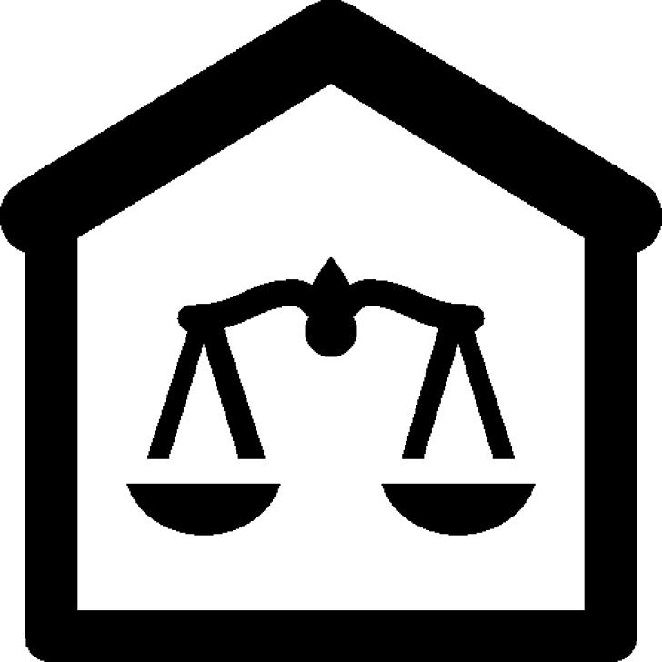 Lawyer Form (โปรแกรมพิมพ์เอกสารด้านกฏหมาย ผ่าน Office 2019)