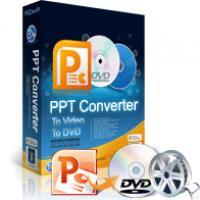RZ POWERPOINT CONVERTER (โปรแกรมแปลงไฟล์ PowerPoint เป็น Video และ DVD)