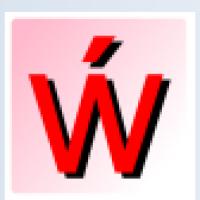 WizKey (โปรแกรม WizKey ช่วยพิมพ์ อักขระพิเศษ อักษรพิเศษ และ สัญลักษณ์พิเศษ)