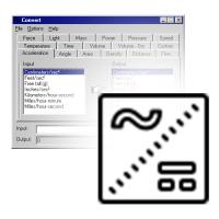 Convert for Windows (โปรแกรม Convert แปลงหน่วยวัด สำหรับ Windows)