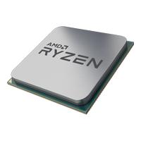 AMD Ryzen Master Utility (โปรแกรมเพิ่มประสิทธิภาพ CPU AMD Ryzen)
