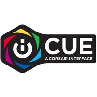 iCUE Software (โปรแกรม iCUE ควบคุม ปรับแต่ง อุปกรณ์เกมมิ่ง CORSAIR)