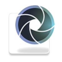 Adobe DNG Converter (โปรแกรมแปลงไฟล์ภาพดิบ DNG จาก Adobe)