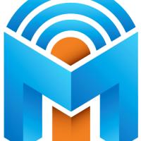inSSIDer (โปรแกรม inSSIDer เช็คสถานะสัญญาณ Wi-Fi รอบตัว)