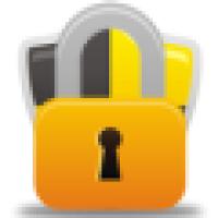 Microsoft Safety Scanner (โปรแกรมสแกน Malware แบบแร่งด่วน จาก Microsoft)