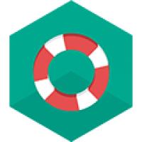 Kaspersky Rescue Disk (โปรแกรม Rescue Disk สแกนไวรัสบนระบบปฏิบัติการ)