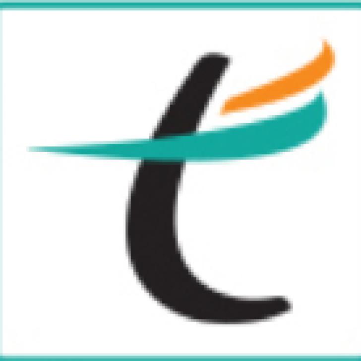 TourSys (ระบบบริหารจัดการทัวร์ ธุรกิจนำเที่ยว ครบวงจร ทำงานบนคลาวด์)