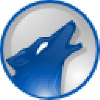 Amarok (โปรแกรม Amarok เครื่องเล่นเพลง หน้าตา Linux ค้นพบเพลงใหม่ๆ ฟรี)
