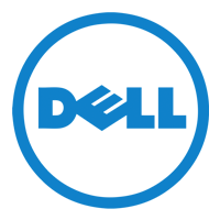 Dell OS Recovery Tool (โปรแกรม Recovery Tool เครื่องมือกู้คืนระบบสำหรับ Dell)