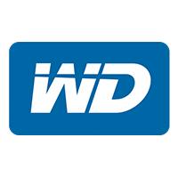 WD Drive Utilities (โปรแกรมตรวจสอบ จัดการ อุปกรณ์เก็บข้อมูลภายนอกของ Western Digitals)