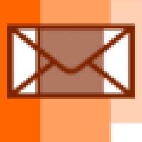 KLS Mail Backup (โปรแกรม KLS Mail Backup สำรองข้อมูลโปรไฟล์ เว็บเบราว์เซอร์ และ โปรแกรมรับส่งอีเมล)