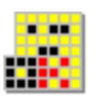 DesktopNoteOK (โปรแกรมเขียนโน๊ต Post-it บน Desktop)