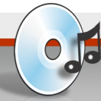 Exact Audio Copy (โปรแกรม Exact Audio Copy คัดลอกเพลง เสียงออดิโอบนแผ่นซีดีและดีวีดี)