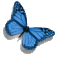 MOBackup (โปรแกรม MOBackup สำรองข้อมูลโปรไฟล์ เว็บเบราว์เซอร์ และ โปรแกรมรับส่งอีเมล)