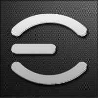 EVGA Precision X1 (โปรแกรมปรับแต่งการ์ดจอ จูนการ์ดจอ Nvidia RTX และ GTX จาก EVGA)