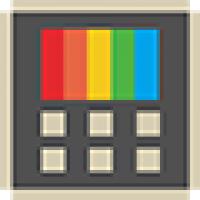 Microsoft PowerToys (โปรแกรมปรับแต่ง Windows 10)