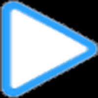 SUPER (โปรแกรม SUPER แปลงไฟล์เพลง และแปลงไฟล์วิดีโอ ฟรี)