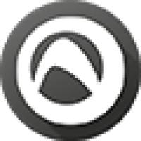Audials One (โปรแกรม Audials One โหลดและเล่นเพลง วิดีโอ และ Podcast)