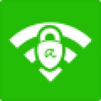 Avira Phantom VPN Free (โปรแกรมเชื่อมต่อ VPN บน PC ฟรี)