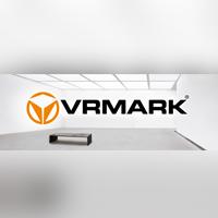 VRMark (โปรแกรม VRMark ทดสอบประสิทธิภาพเครื่องสำหรับเล่น VR)